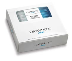 Day White Whitening Gel