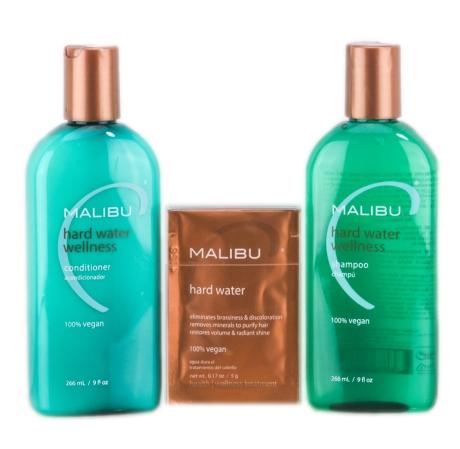 malibu-c-hard-water-hair-treatment-1