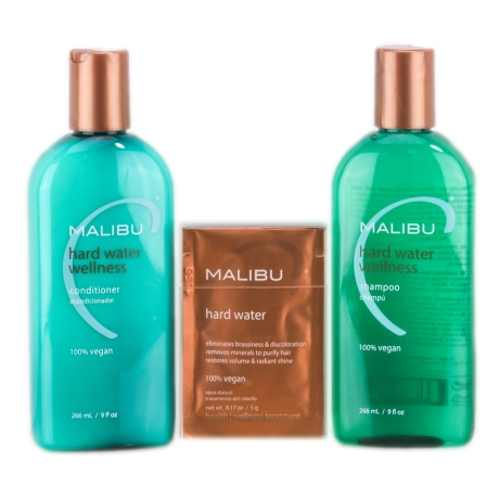malibu-c-hard-water-hair-treatment-1